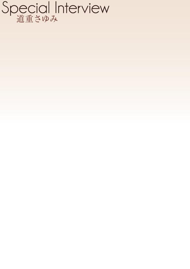 【表→裏】裏解禁・流出 情報共有スレ Part84 [無断転載禁止]©bbspink.comYouTube動画>2本 ->画像>391枚