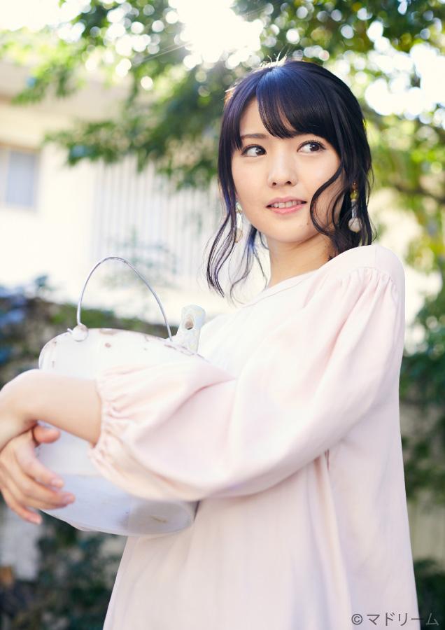 洋物ロリコン''peta2.jp過去の少女投稿チェリーボーイ奥様無修正投稿画像561枚